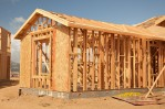New Home Builders Police Point - New Home Builders
